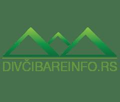divcibareinfo-logo-seoskiturizam