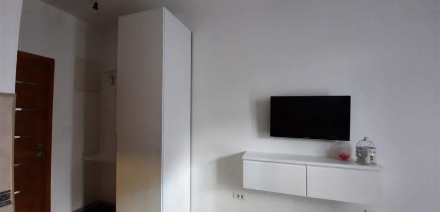 """Apartman """"Čari Zlatara"""""""