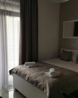 Apartman Čari Zlatara