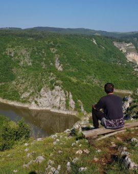 Biserna Dolina