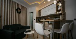 Apartman MINART S40 Kopaonik