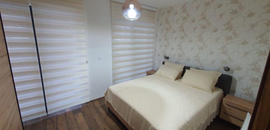 Amsterdam apartman Lux 1 – Extra lux apartman Divčibare