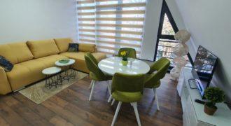 Wind Resort 2 – Extra lux apartman Divčibare