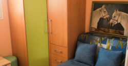 Turističko domaćinstvo Lazarević – Zlatni prag