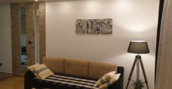 Apartman Demetra Zlatibor