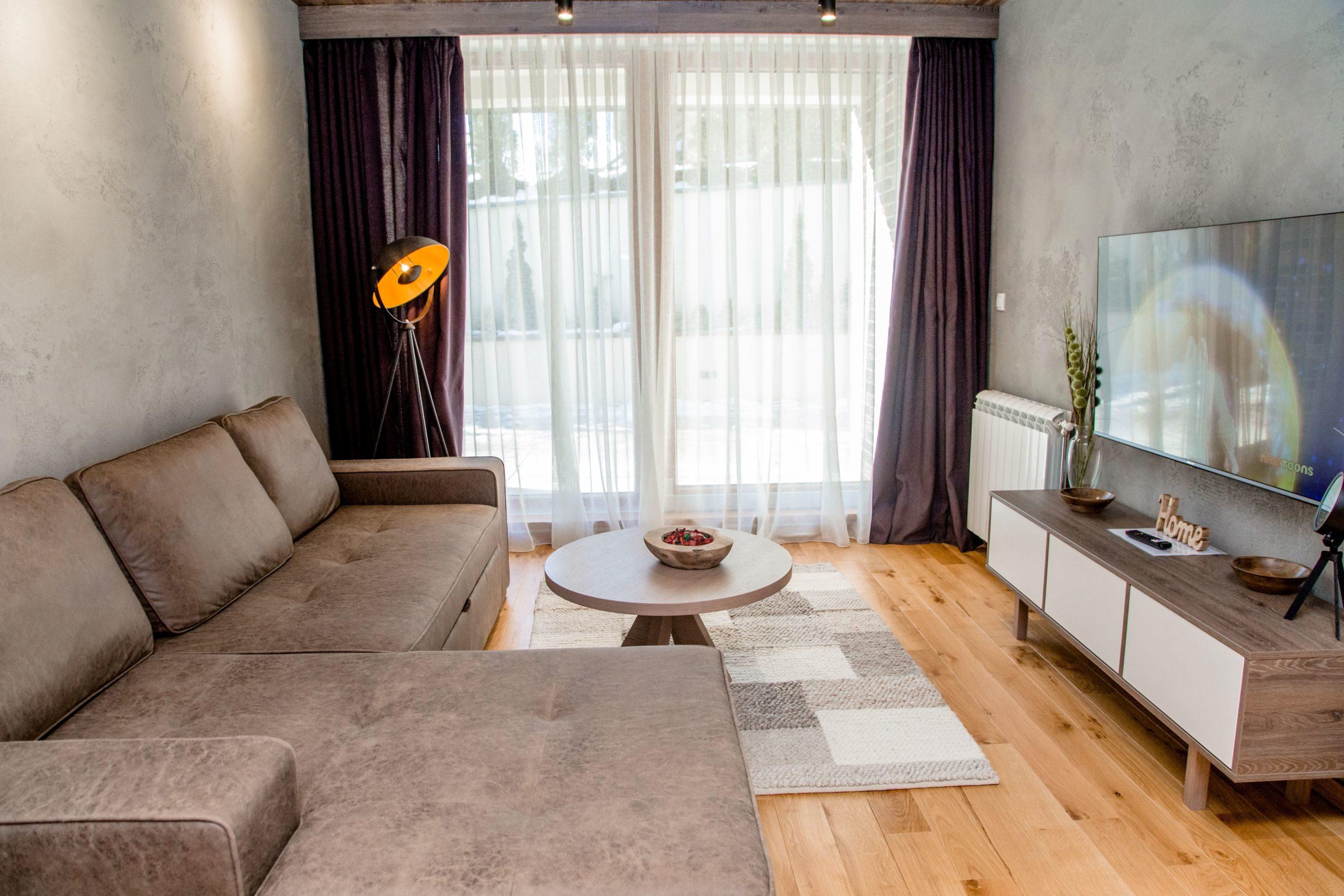 Apartman P.S. Zlatibor