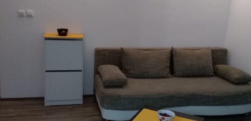 Studio Tara Divčibare