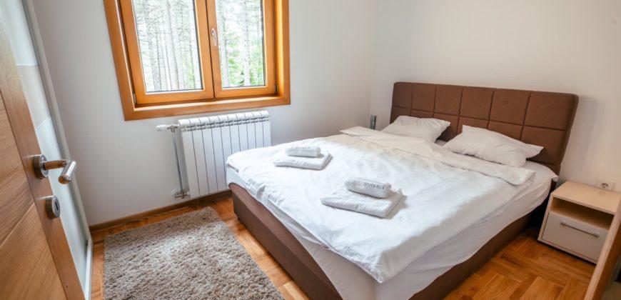 Zlatibor Apartmani Jakovljević