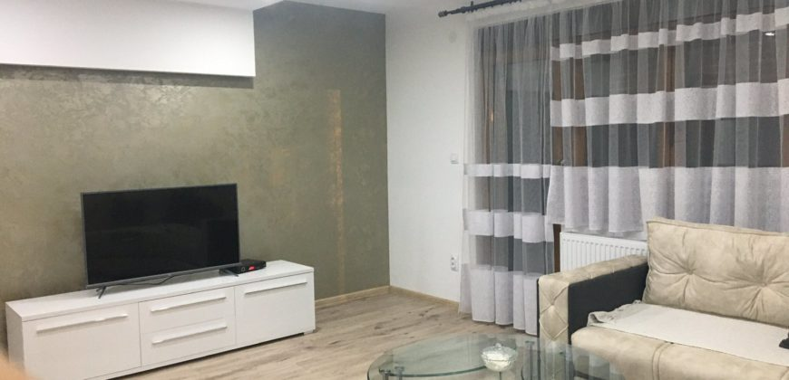 Apartmani Zlatar