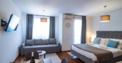 Apartman Paradiso 211 Vrnjačka banja