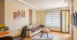 Lux apartman Lane VIP Zlatibor