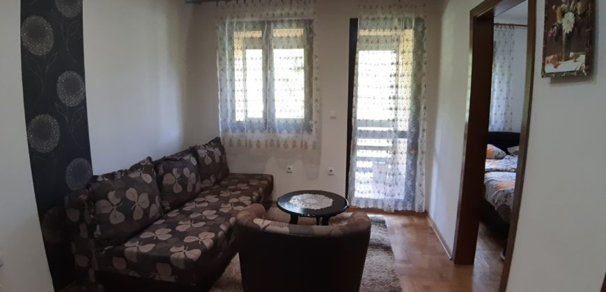 Apartman Lane Zlatibor