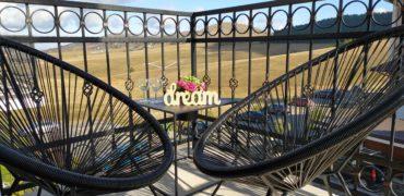Apartman Dreams Zlatibor