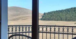 Zlatibor Hills Dreams