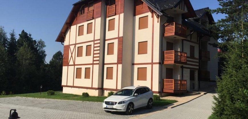 Apartman Milamar Zlatibor