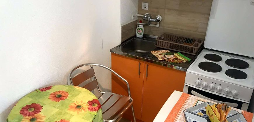 Apartman Pribojac Jošanička Banja