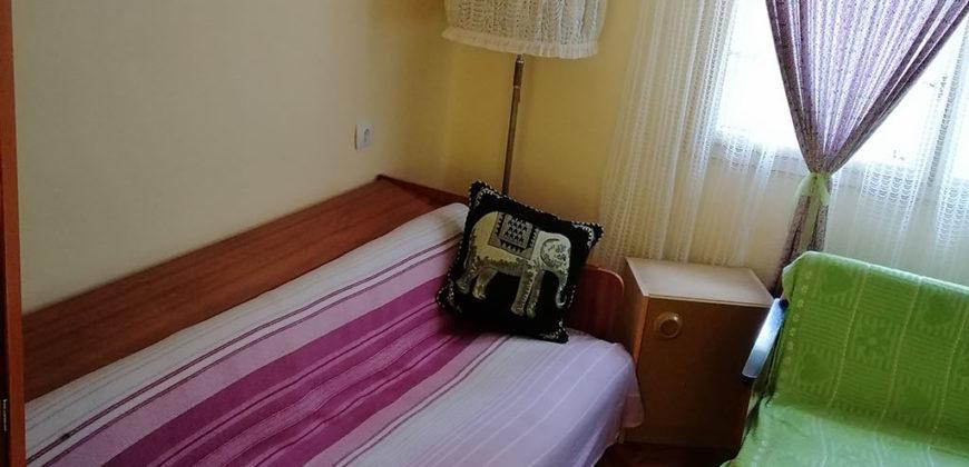 Kuća za odmor Boro Perućac