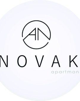 NOVAK Apartman