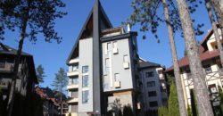 Apartman Coyco Zlatibor
