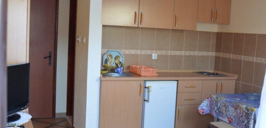 Apartmani Bova Kostanjica