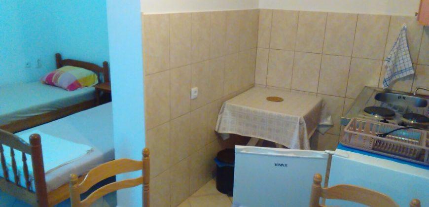 Apartmani Georgije Risan
