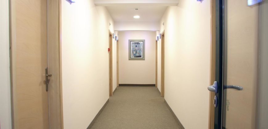 Hotel Javor Kušići