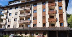 Apartman Komatina Zlatibor