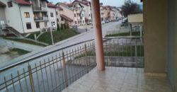 Villa Stanišić Sarajevo