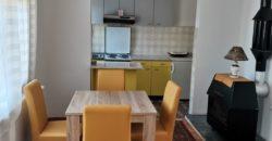 Apartman Sunce Sokobanja
