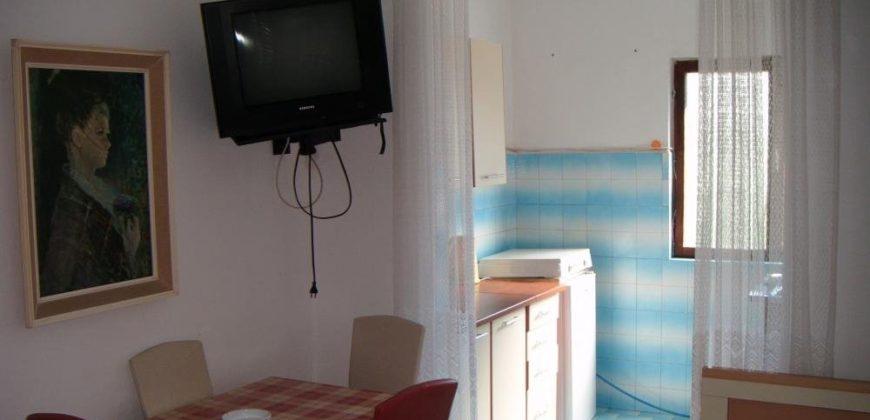 Apartmani Činči Tivat
