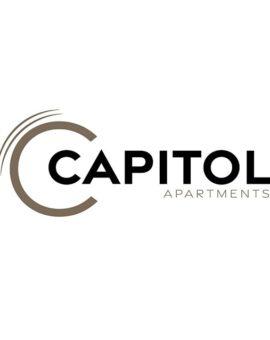 Capitol Apartmani
