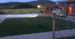 Drveno imanje Vrnjačka Banja