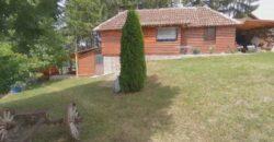 Vikend kuća Zelena oaza selo Klatičevo