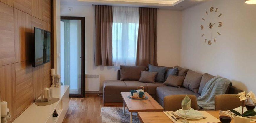 Moon Hills apartman na Zlatiboru