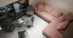 Apartmani Nevena Divčibare
