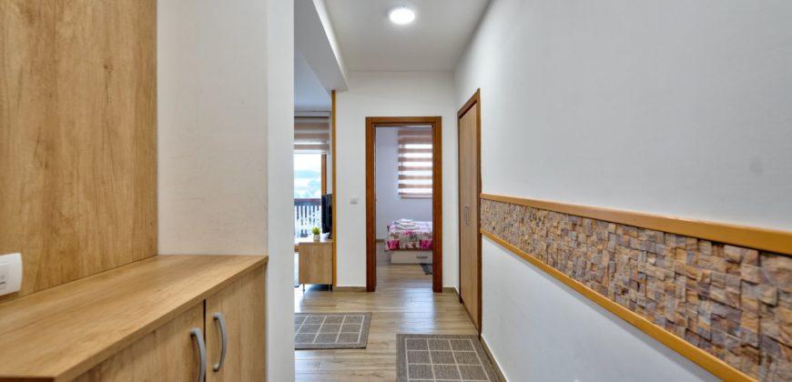 Apartman Vizija Zlatibor