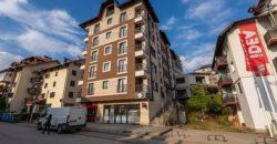 Apartmani Raj Zlatibor