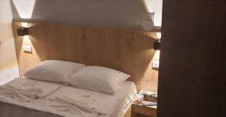 Apartman TARA LUX Zlatibor