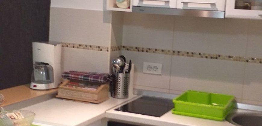 Apartman Bella Zlatibor